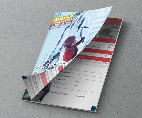 portfolio-livretAlpinisme