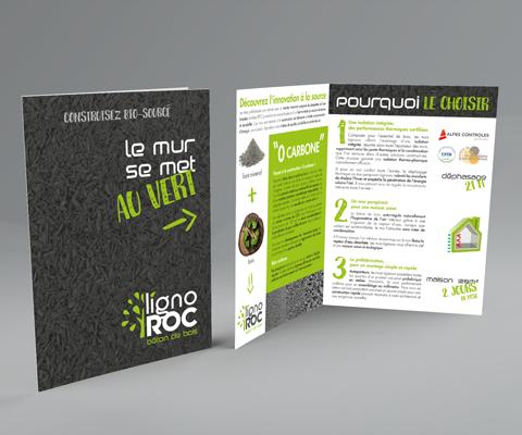 portfolio-Lignoroc