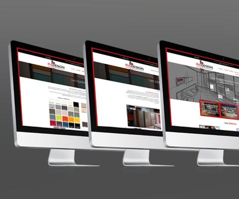 portfolio-siteProDesign