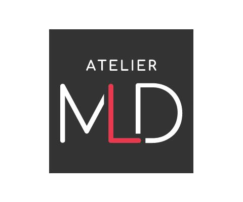 Logo Atelier MLD