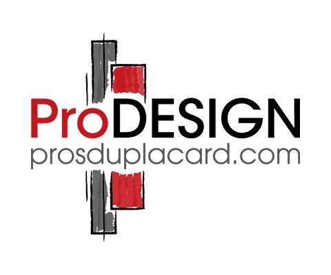 Logo Pro Design