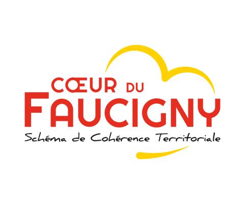 Logo Scot du Cœur du Faucigny