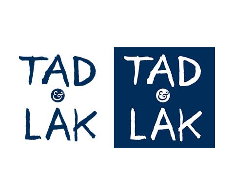 Logo Tad Lak